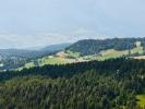Almgasthof Gurndin